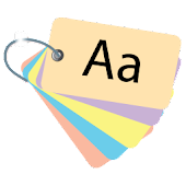 Flashcards Maker Pro ™