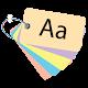 Flashcards Maker Pro ™ v3.4.0