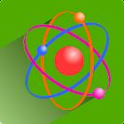 Kuiz Sains SPM icon