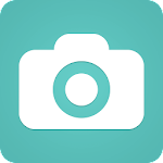 Foap - sell your photos 3.14.2.696