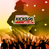 Kicks 96