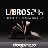 Libros Jurídicos - Doopress