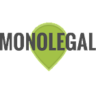MonoLegal icon