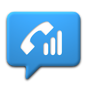 Incoming information tool 1.2.4 APK for Android