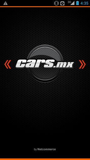 Cars.mx