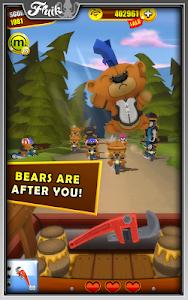 Grumpy Bears v1.1.01