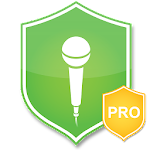 Microphone Block Pro - Anti spyware & Anti malware 1.40 (Paid)