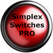 Simplex Switches Pro