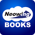 Neowing eBook Reader icon