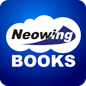 Neowing eBook Reader