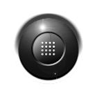 SC 50 Gray icon