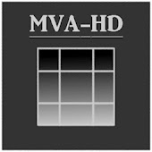 MVA-HD for Digifort