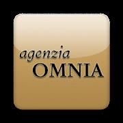 App Agenzia Omnia APK for Windows Phone