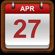 App South African Calendar 2018 APK for Windows Phone
