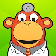 Dr. Jocko