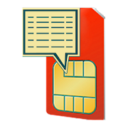 App SIM Info APK for Windows Phone