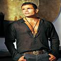 أغاني عمرو دياب icon