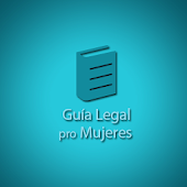 Guía legal pro mujeres