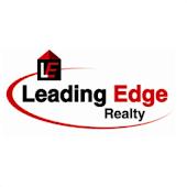 Leading Edge Mortgage Calc.
