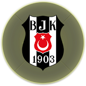 Besiktas GO Locker Theme