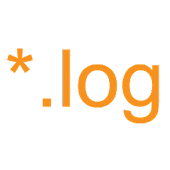 Log File Viewer