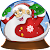 Kids Christmas Snow Globe file APK for Gaming PC/PS3/PS4 Smart TV
