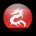Registrame USFQ icon