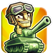 Game Guns'n'Glory WW2 APK for Windows Phone