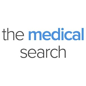 Medical Search APK