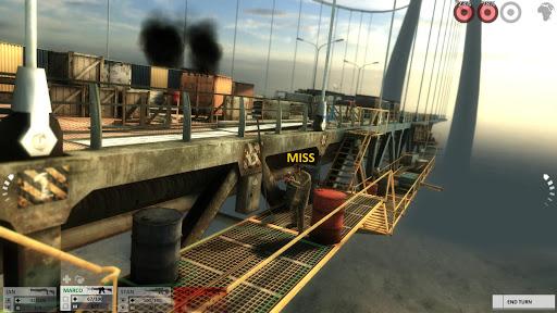 Arma Tactics Demo 1.7834 screenshots 17
