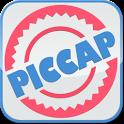 Piccap(idcapthat) icon
