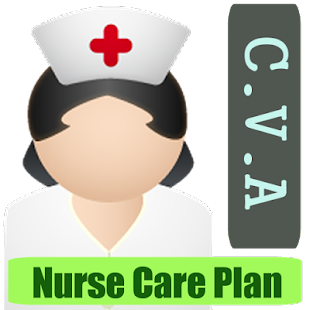 nursing care plan for cva patient pdf