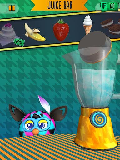 Furby BOOM!|玩休閒App免費|玩APPs