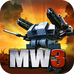 MetalWars3 – APK Game
