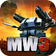 MetalWars3 v1.2.3