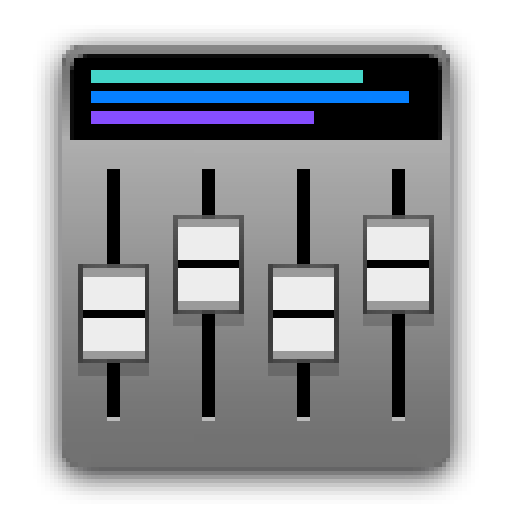 J4T Multitrack Recorder 4 68 (Paid) APK for Android