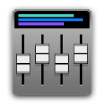 J4T Multitrack Recorder 4.68 (Paid)