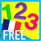 FlashCard123 edu French free