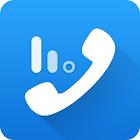 触宝电话-免费电话 icon