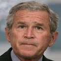 Bushism Randomiser icon