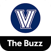 The Buzz: Villanova University