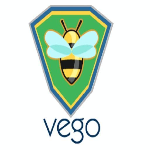 【免費通訊App】vego-APP點子