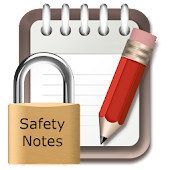 FQC Safety Notes Lite