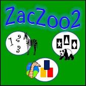 ZacZoo2/DTT/Autism