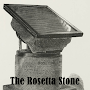 The Rosetta Stone (ebook) APK icon