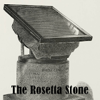 The Rosetta Stone (ebook) icon
