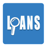 Bank Loan Finder