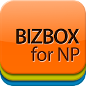 BIZBOX for NP