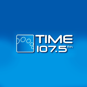 Time 1075 FM Android Apps On Google Play