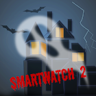 SmartWatch 2 Scary icon